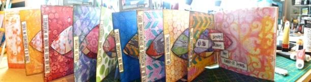 5tearsbook