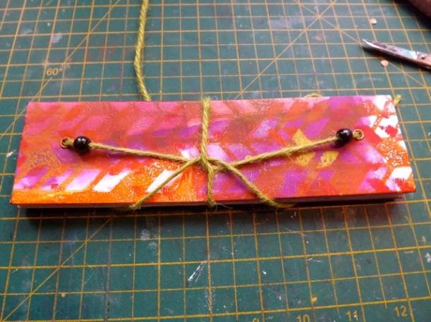 coverwrap