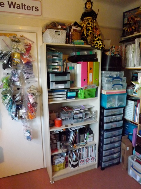 22013cleanup