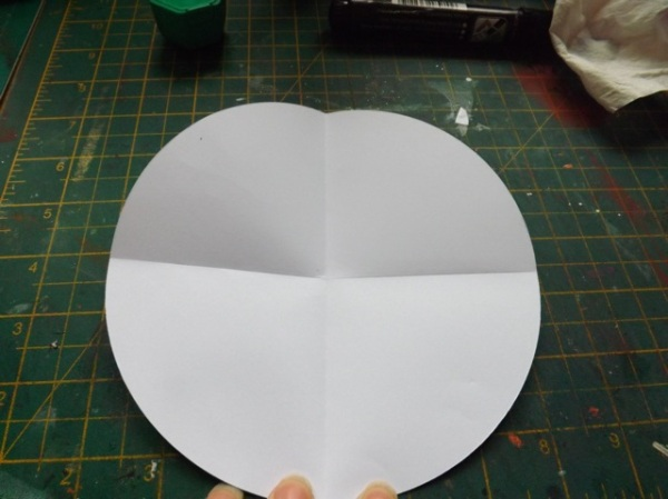 2endlesscircle