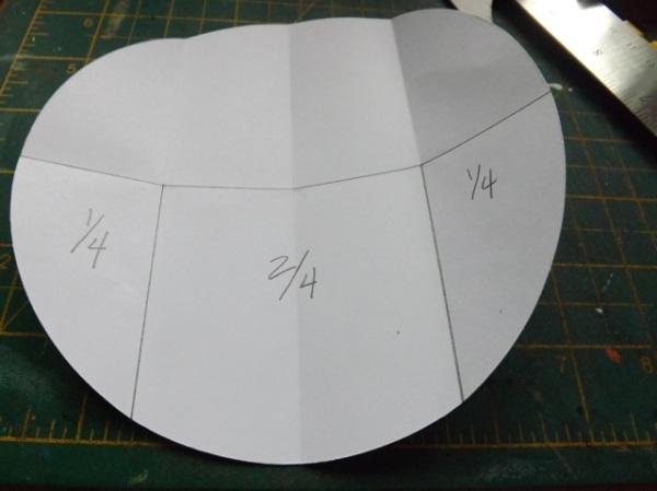 4endlesscircle