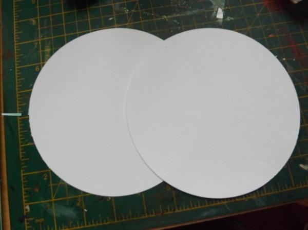 endlesscircle