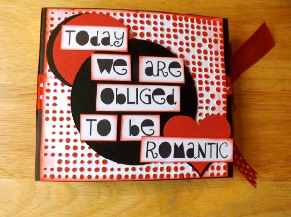 valentinestarbook