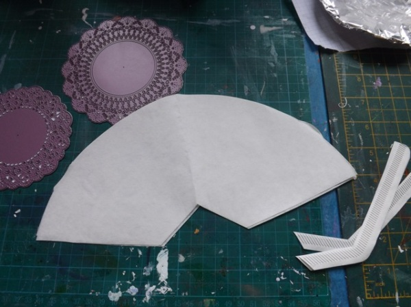 2makingdoilies