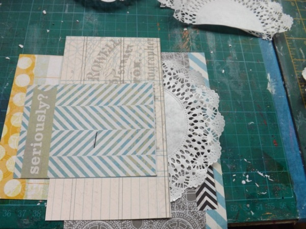 4makingdoilies