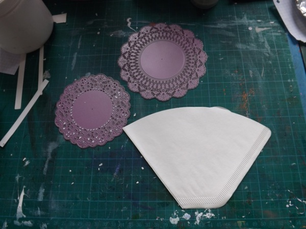 makingdoilies