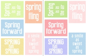 https://scrappystickyinkymess.wordpress.com/2014/03/29/if-you-liked-my-endless-summer-printables/