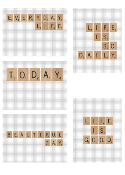 Scrabble tile printables scrappystickyinkymess for Scrabble template printable