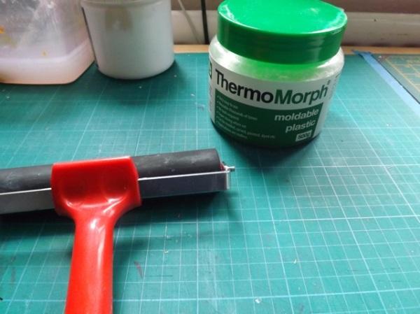 2thermomorph