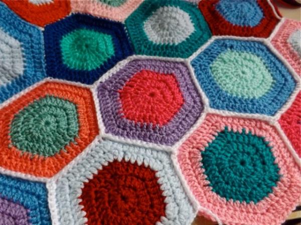 crochethex