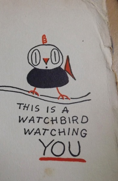 watchcrop