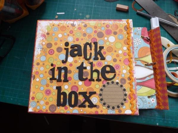 2boxbook