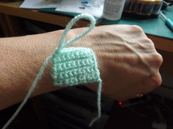 crochetplaitbracelet