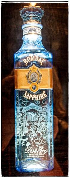 Bombay Sapphire-62