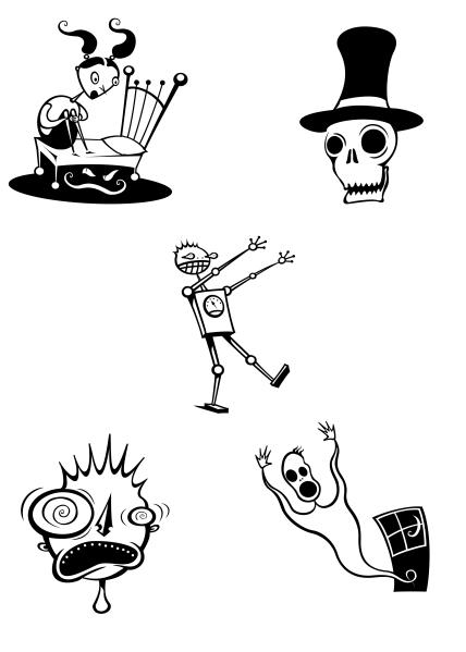 Halloweeniescream