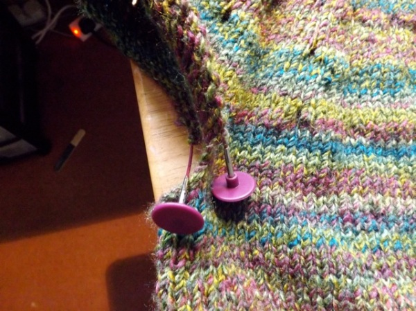 2simplesweater