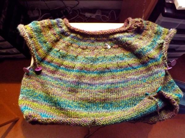 simplesweater