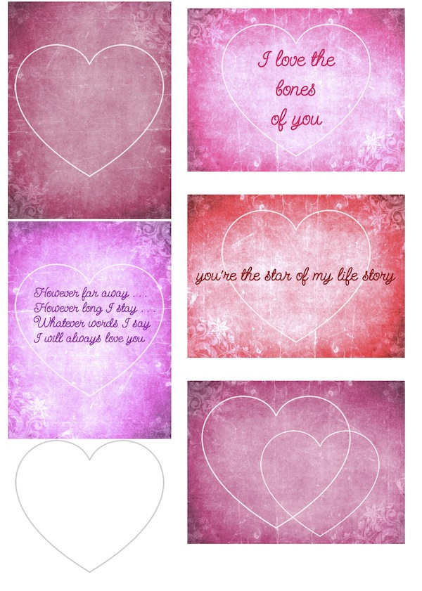 https://scrappystickyinkymess.wordpress.com/2015/02/23/valentines-printables/
