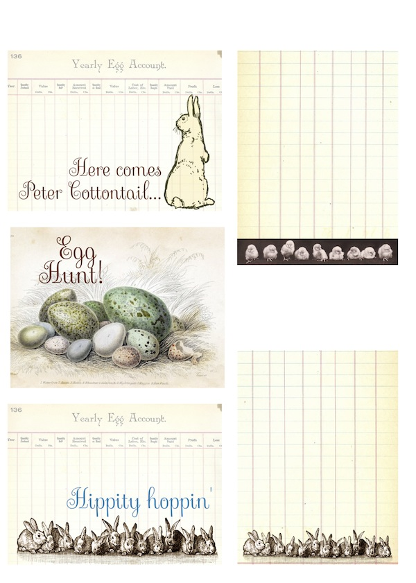 https://scrappystickyinkymess.wordpress.com/2015/03/28/easter-printables-project-life-or-traditional-scrapbooking/