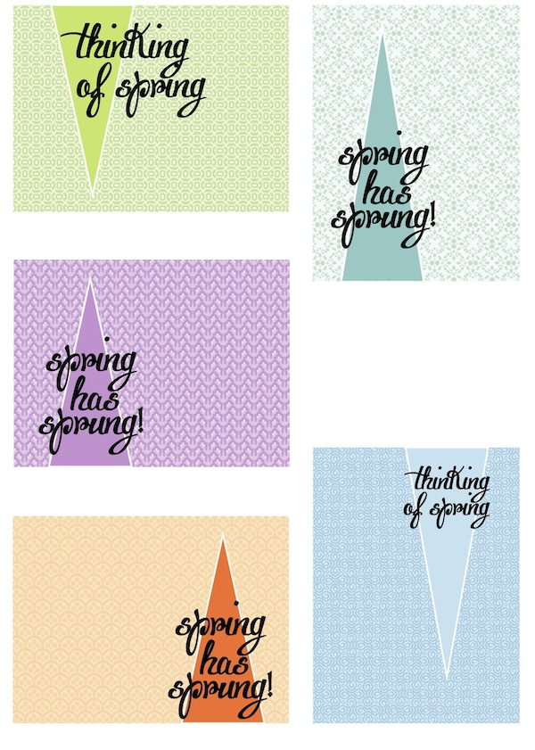 https://scrappystickyinkymess.wordpress.com/2015/03/23/thinking-of-spring-printables/