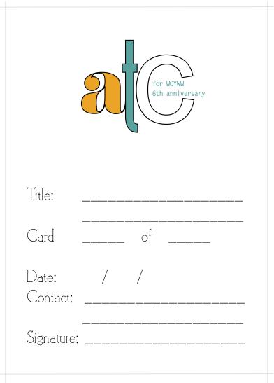 ATCback