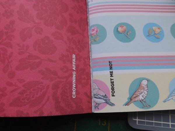 3grandlabels4book