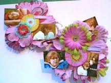 flowerbook1.2
