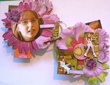 flowerbook3.4