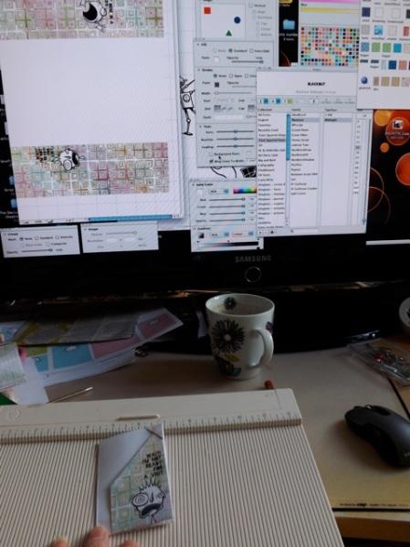 printedATCholder