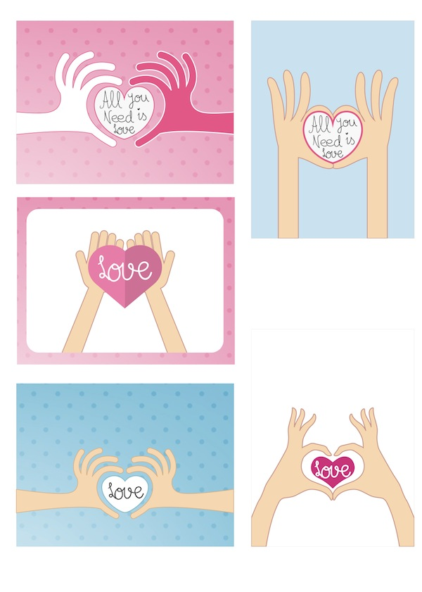 heart_in_hand