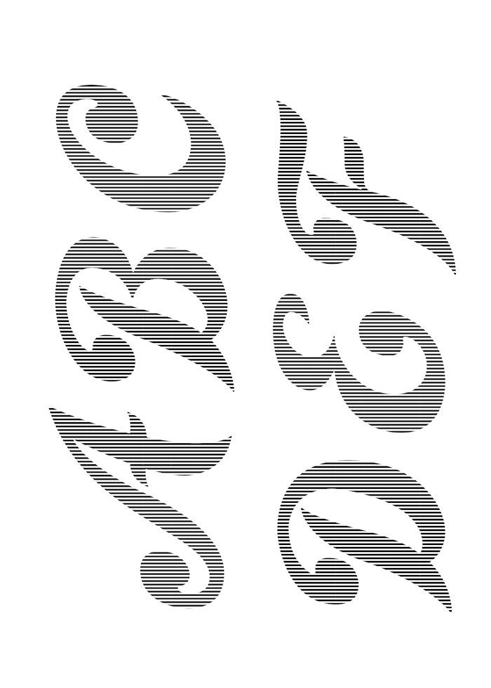 Book Folding Templates | scrappystickyinkymess