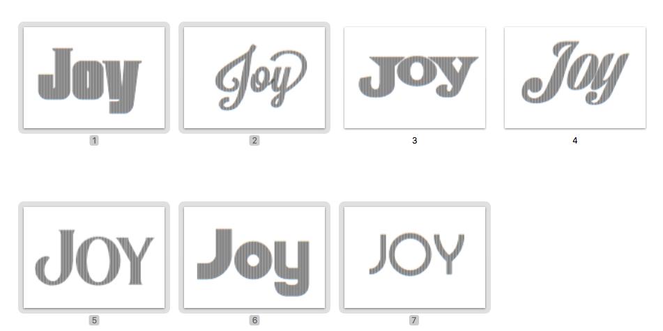 all joy no fun pdf