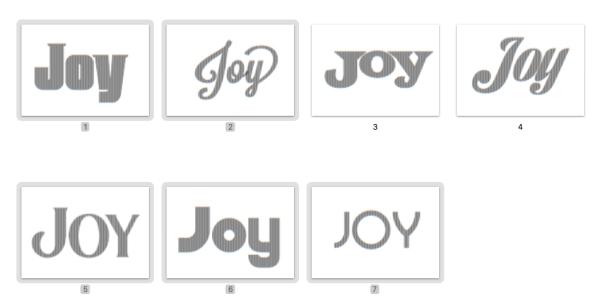all_joy
