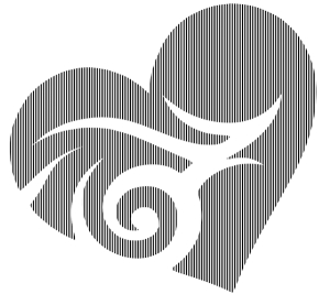 swirlheart
