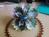 flowerspikecircle