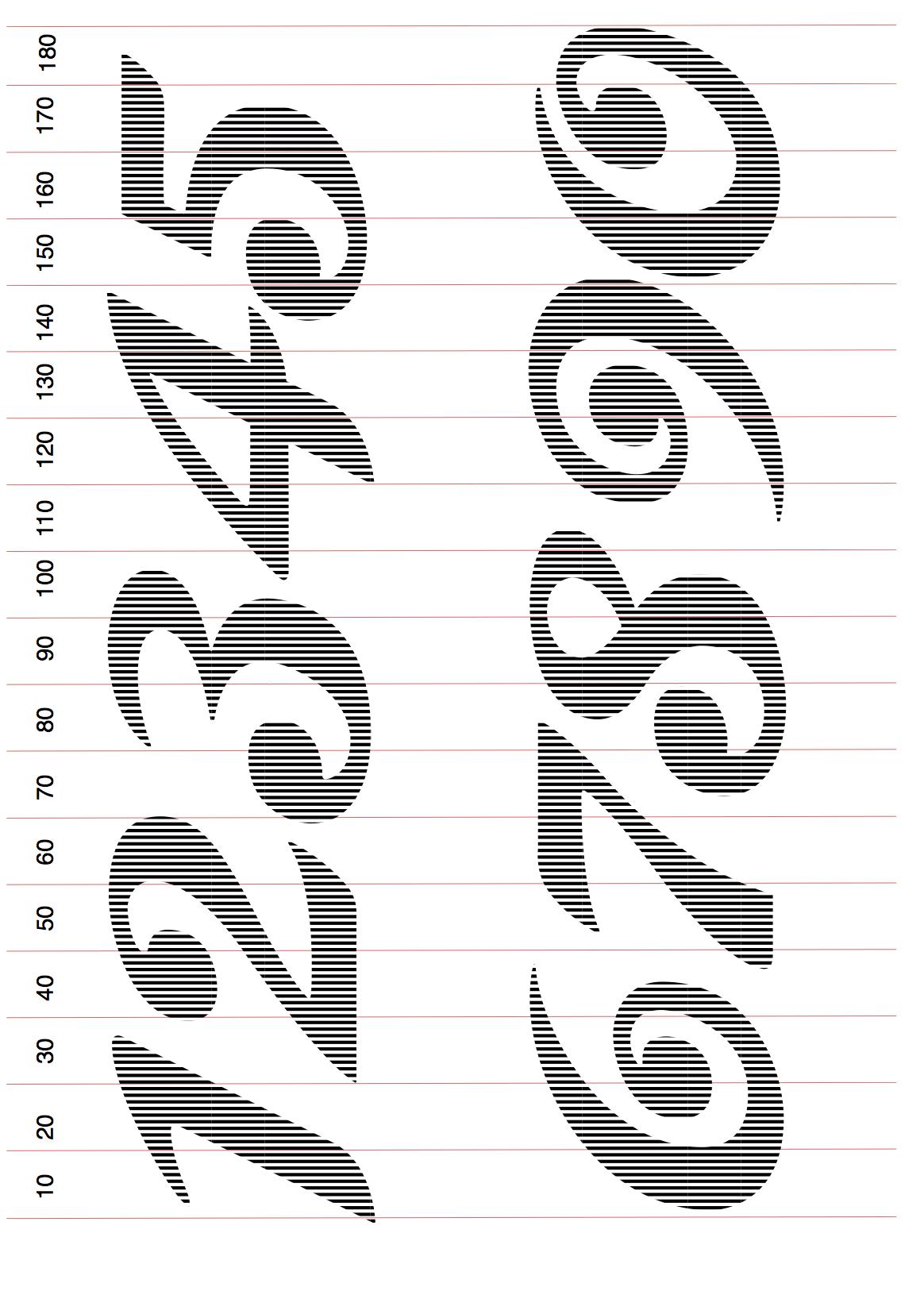 Free Book Folding Patterns Amazing Ideas