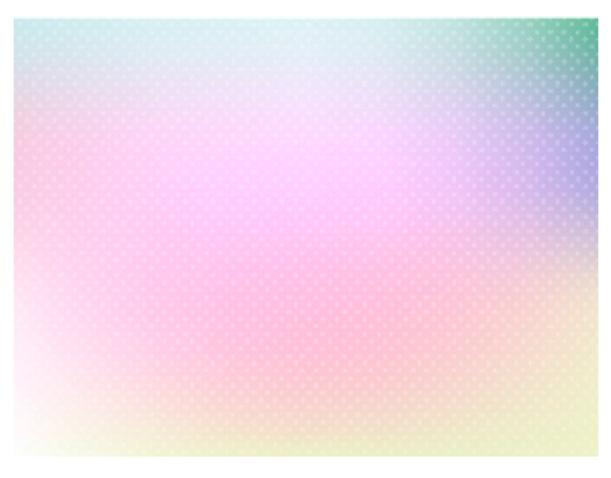 pastel2017_Nov_Dec