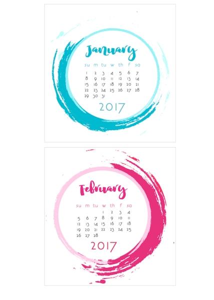 2017cdinkycircles