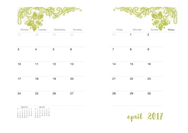 2017lace_april