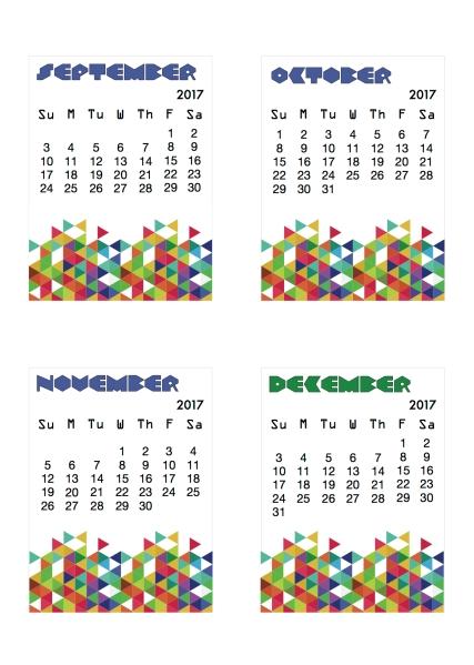 2017bright_triangles
