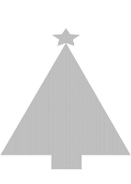 simpletree