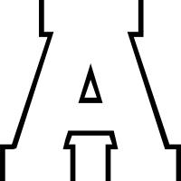 Book folding - single letters