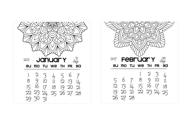 2017_colouring-calendar